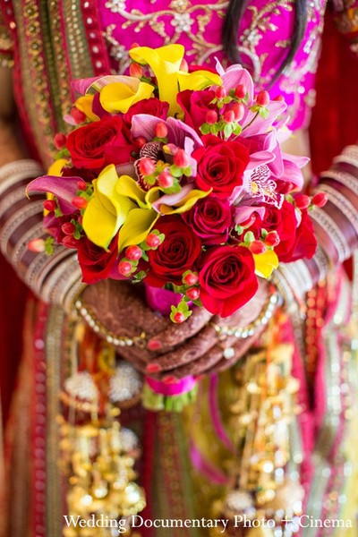 bridal bouquet,indian bridal bouquet,indian floral bouquet,indian bouquet,indian wedding bouquet,wedding bouquet,floral bouquet,floral wedding bouquet,bouquet