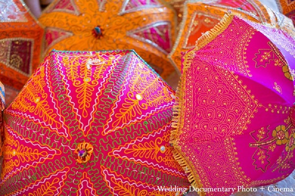 Details in Fremont, CA Indian Wedding by Wedding Documentary Photo + Cinema