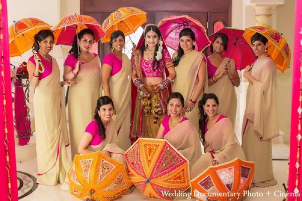 bridal party,bridesmaids,bridemaids outfit,indian bridesmaids,indian bridal party,indian bride,indian groom,indian groomsmen,bridesmaid sari,bridesmaids sari,bridesmaids saree,bridesmaid saree,wedding lengha,bridal lengha,lengha,lengha saree,indian wedding lenghas,wedding lenghas,lenghas,bridal lenghas,indian wedding lehenga,wedding lehenga,lehenga choli,bridal lehenga,lehenga sarees,lehenga saree,lehengas,lehnga,bridal lehnga,umbrellas,umbrella,details