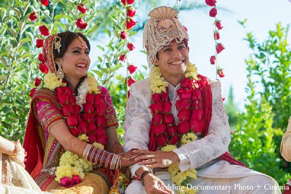 outdoor ceremony,outdoor mandap,outdoor wedding ceremony,outdoor wedding,traditional indian wedding,indian wedding traditions,indian wedding traditions and customs,traditional indian wedding dress,traditional hindu wedding,indian wedding tradition,indian wedding mandap,traditional Indian ceremony,traditional hindu ceremony,hindu wedding ceremony