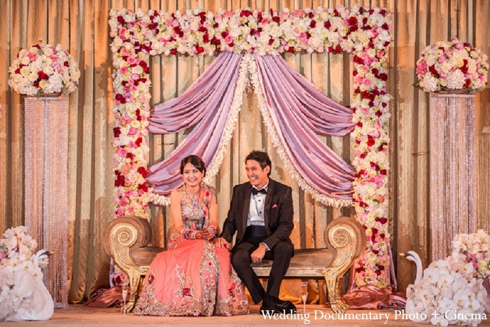 Marvelous Maharani Weddings