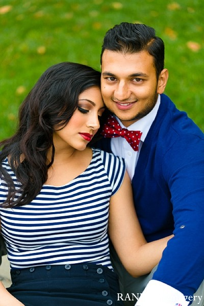 engagement portraits,engagement photos,engagement,indian enagagment portraits,indian engagement portrait ideas,indian engagement photos,indian engagement photography,nautical theme portraits,vintage theme portraits,vintage,nautical