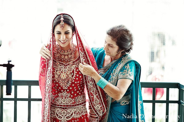 indian wedding photos,indian wedding photo,wedding photos ideas,indian wedding photography,south indian wedding photography,wedding photography,indian bridal hair accessories,bridal accessories,indian bridal hair and makeup,indian bridal hair makeup,wedding lengha,bridal lengha,lengha,lengha saree,indian wedding lenghas,wedding lenghas,lenghas,bridal lenghas