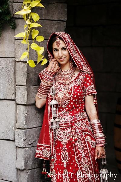 Designer Indian Wedding Dressestop Dress Designerswedding Dresses Designerdesigner