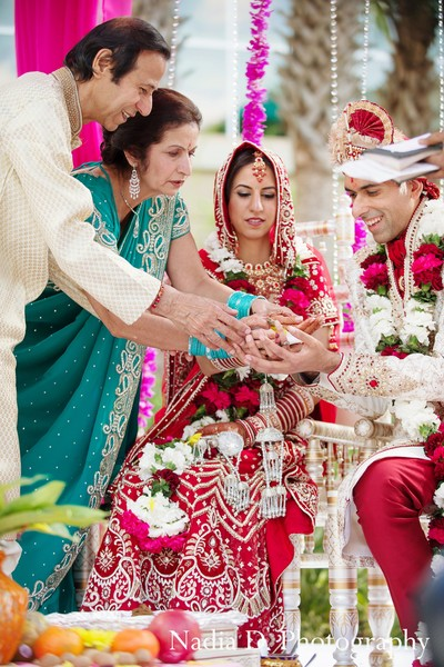 indian wedding photos,indian wedding photo,wedding photos ideas,wedding pictures,wedding picture ideas,pictures of wedding dresses,wedding dresses pictures,wedding pictures ideas,indian wedding pictures,hindu wedding pictures,traditional indian wedding,indian wedding traditions,indian wedding traditions and customs,traditional indian wedding dress,traditional hindu wedding,indian wedding tradition,indian wedding mandap,indian wedding decorations,indian wedding decor,indian wedding decoration,indian wedding decorators,indian wedding decorator