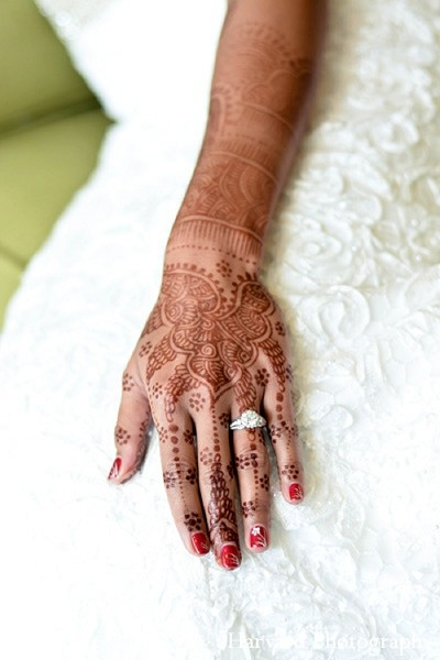 mehndi artist,henna artist,indian bridal mehndi,indian bridal henna,indian wedding henna,indian wedding mehndi,mehndi for indian bride,henna for indian bride