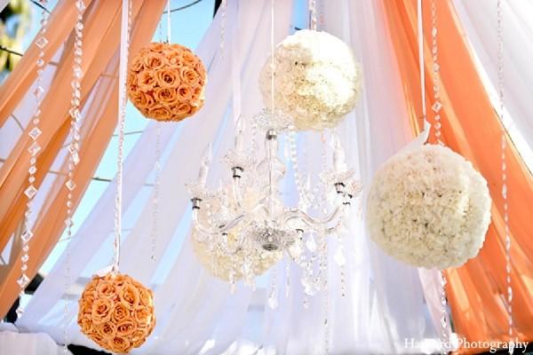 Floral decor photo 15057 maharani weddings floral decor junglespirit Images