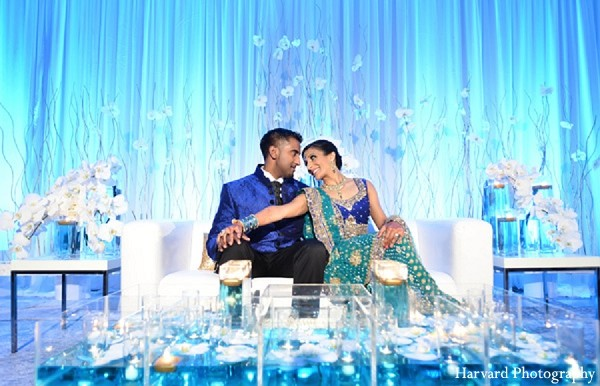 indian wedding photography,south indian wedding photography,indian wedding pictures,indian wedding photo,indian wedding ideas,indian wedding portraits,indian wedding portrait