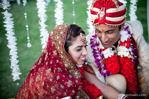 indian wedding photography,south indian wedding photography,wedding photography,indian wedding photographer,indian wedding photographers,professional indian wedding photography,indian wedding videography,wedding pictures,wedding picture ideas,pictures of wedding dresses,wedding dresses pictures,wedding pictures ideas,indian wedding pictures,hindu wedding pictures,indian bride and groom,indian bride groom,photos of brides and grooms,images of brides and grooms,indian bride grooms