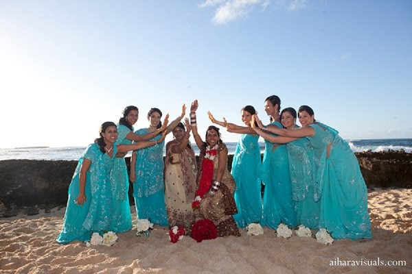 indian bride and groom,indian bride groom,photos of brides and grooms,images of brides and grooms,indian bride grooms,wedding pictures,wedding picture ideas,pictures of wedding dresses,wedding dresses pictures,wedding pictures ideas,indian wedding pictures,hindu wedding pictures,indian wedding photos,indian wedding photo,wedding photos ideas,wedding ideas,wedding reception ideas,wedding theme ideas,wedding photography ideas,indian wedding ideas,unique wedding ideas