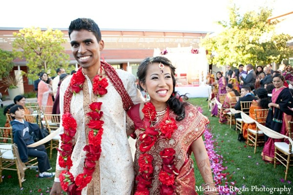 indian fusion wedding,indian fusion wedding ceremony,indian fusion ceremony,fusion wedding,fusion wedding ceremony,traditional indian wedding wedding,outdoor wedding,outdoor fusion ceremony,outdoor indian fusion ceremony,outdoor indian wedding