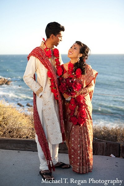 indian fusion wedding,indian fusion wedding ceremony,fusion wedding,fusion wedding ceremony,indian fusion wedding photography,indian fusion wedding portraits,indian fusion wedding bride and groom