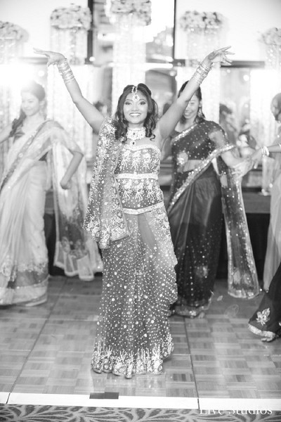wedding pictures,wedding picture ideas,pictures of wedding dresses,wedding dresses pictures,wedding pictures ideas,indian wedding pictures,indian wedding photos,indian wedding photo,wedding photos ideas,wedding photo ideas,wedding venue ideas,wedding ideas,wedding reception ideas,wedding theme ideas,wedding photography ideas,indian wedding ideas,unique wedding ideas,indian wedding decorations,indian wedding decor,indian wedding decoration,indian wedding decorators,indian wedding decorator,indian wedding cake,indian wedding cakes