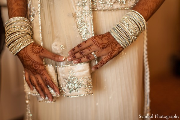 White Indian Wedding Dresses 97 Elegant bridal fashions indian bridal