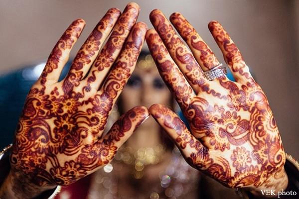 Mehndi Party Chicago : Mehndi artist in chicago il pakistani wedding by vek