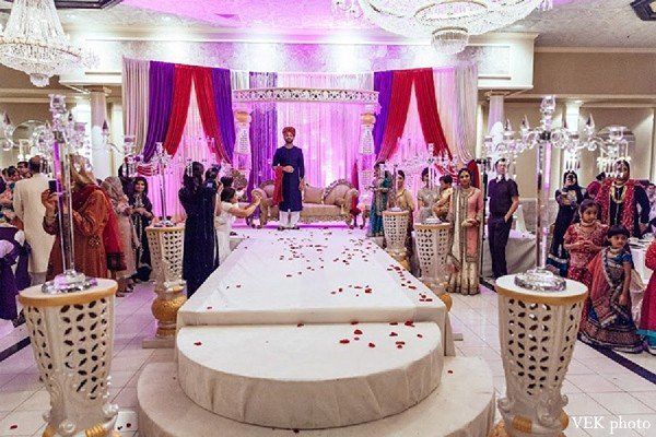 traditional indian wedding,indian weddings,indian wedding floral and decor,pakistani wedding stage,indian wedding decorations,pakistani wedding backdrop
