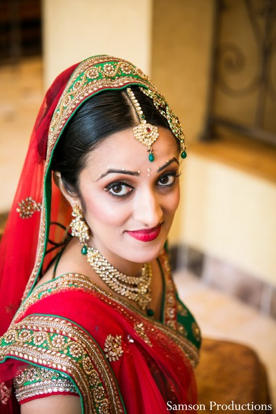indian brides,indian bride makeup,indian wedding makeup,indian bridal makeup,indian makeup,bridal makeup indian bride,bridal makeup for indian bride,indian bridal hair and makeup,indian bridal hair makeup
