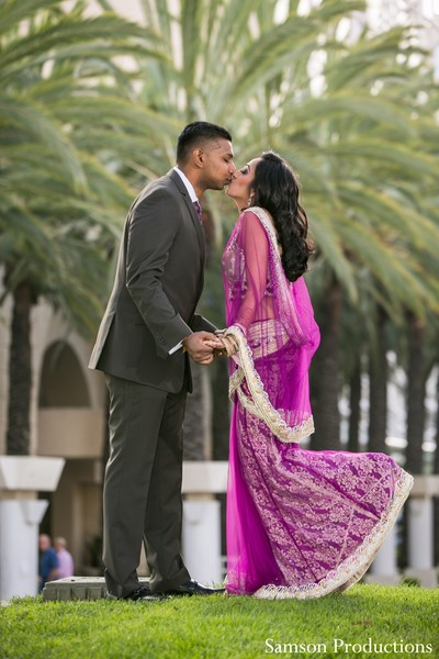 indian bride and groom,indian bride groom,photos of brides and grooms,images of brides and grooms,indian bride grooms,Indian brides