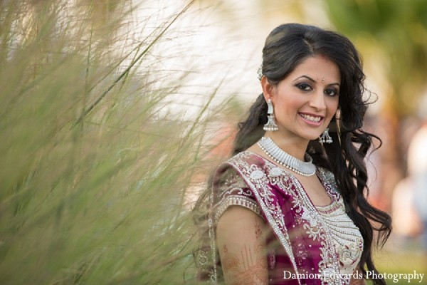 long branch hindu personals Personal ads for west long branch, nj are a great way to find a life partner, movie date, or a quick hookup personals are for people local to west long branch, nj and are for ages 18+ of.