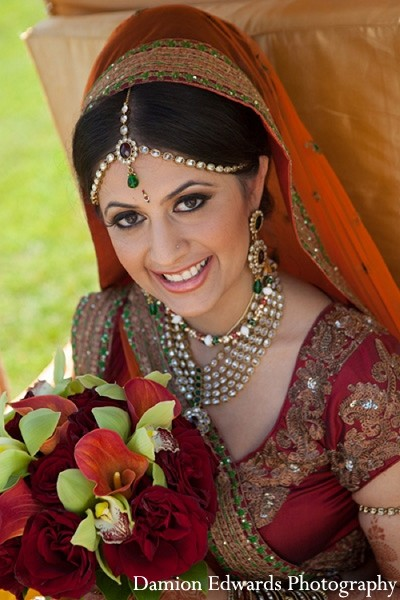 indian bride makeup,indian wedding makeup,indian bridal makeup,indian makeup,bridal makeup indian bride,bridal makeup for indian bride,indian bridal hair and makeup,indian bridal hair makeup,bridal bouquet,indian bridal bouquet,indian floral bouquet,indian bouquet,indian wedding bouquet,wedding bouquet,floral bouquet,floral wedding bouquet,indian bride jewelry,indian wedding jewelry,indian bridal jewelry,indian jewelry,indian wedding jewelry for brides,indian bridal jewelry sets,bridal indian jewelry,indian wedding jewelry sets for brides,indian wedding jewelry sets,wedding jewelry indian bride