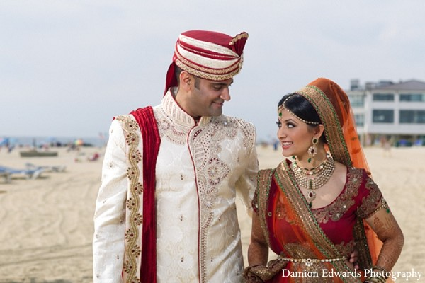 indian bride and groom,indian bride groom,photos of brides and grooms,images of brides and grooms,indian bride grooms,Indian brides,beach portraits,indian wedding portraits,portraits of indian wedding,portraits of indian bride and groom,indian wedding portrait ideas,indian wedding photography,indian wedding photos,photos of bride and groom,photos of indian bride,portraits of indian bride,indian bride and groom photography