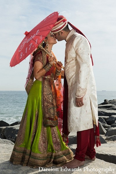 indian bride and groom,indian bride groom,photos of brides and grooms,images of brides and grooms,indian bride grooms,Indian brides,beach portraits,indian wedding portraits,portraits of indian wedding,portraits of indian bride and groom,indian wedding portrait ideas,indian wedding photography,indian wedding photos,photos of bride and groom,photos of indian bride,portraits of indian bride,indian bride and groom photography,umbrella
