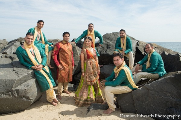 bridal party,indian bridal party,indian bride,indian groom,indian groomsmen,indian wedding portraits,portraits of indian wedding,portraits of indian bride and groom,indian wedding portrait ideas,indian wedding photography,indian wedding photos,photos of bride and groom,photos of indian bride,portraits of indian bride,indian bride and groom photography
