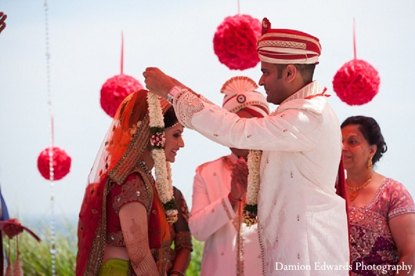 beautiful wedding venues,wedding photo ideas,wedding venue ideas,wedding ideas,wedding reception ideas,wedding theme ideas,wedding photography ideas,wedding photos ideas,indian wedding ideas,unique wedding ideas,beach wedding,beach wedding decor,beach wedding ceremony,beach wedding ceremony decor,beach ceremony,beach ceremony d?cor,Indian beach wedding,Indian beach wedding ceremony,Indian beach ceremony,traditional indian wedding,indian wedding traditions,indian wedding traditions and customs,traditional indian wedding dress,traditional hindu wedding,indian wedding tradition,indian wedding mandap,traditional Indian ceremony,traditional hindu ceremony,hindu wedding ceremony