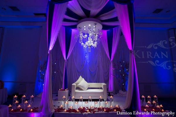 indian wedding decorations,indian wedding decor,indian wedding decoration,indian wedding decorators,indian wedding decorator,indian wedding ideas,ideas for indian wedding reception,indian wedding decoration ideas,reception,indian reception,indian wedding reception,wedding reception,reception decor,indian wedding reception decor,sweetheart stage,stage,receptiom stage