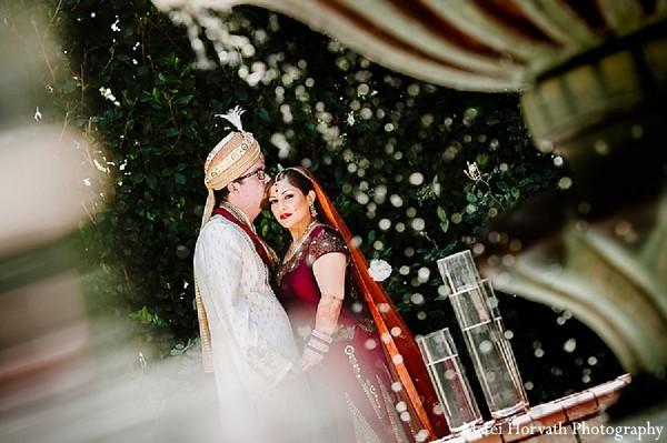 indian fusion wedding,fusion wedding,indian wedding portraits,portraits of indian wedding,portraits of indian bride and groom,indian wedding portrait ideas,indian wedding photography,indian wedding photos,photos of bride and groom,photos of indian bride,portraits of indian bride,indian bride and groom photography