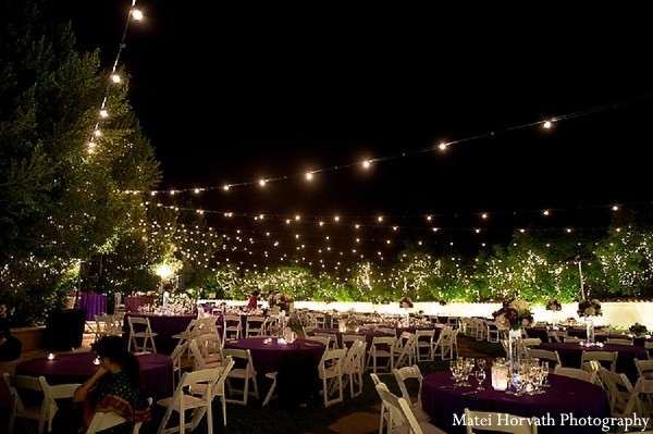 Venues in Moorpark, CA Indian Fusion Wedding by Matei Horvath Photography