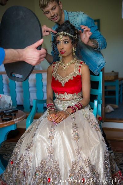indian wedding photos,indian wedding photo,wedding photos ideas,bridal indian jewelry,indian wedding jewelry sets for brides,indian wedding jewelry sets,wedding jewelry indian bride,indian bride makeup,indian wedding makeup,indian bridal makeup,indian makeup,bridal makeup indian bride,bridal makeup for indian bride,indian bride hairstyles,indian bride hairstyle,hairstyles for indian bride,south indian bride hairstyles,indian wedding dresses,wedding dresses indian,indian wedding dress,bridal lenghas,wedding lenghas,indian wedding bride,lenghas,indian wedding wear,bridal mehndi