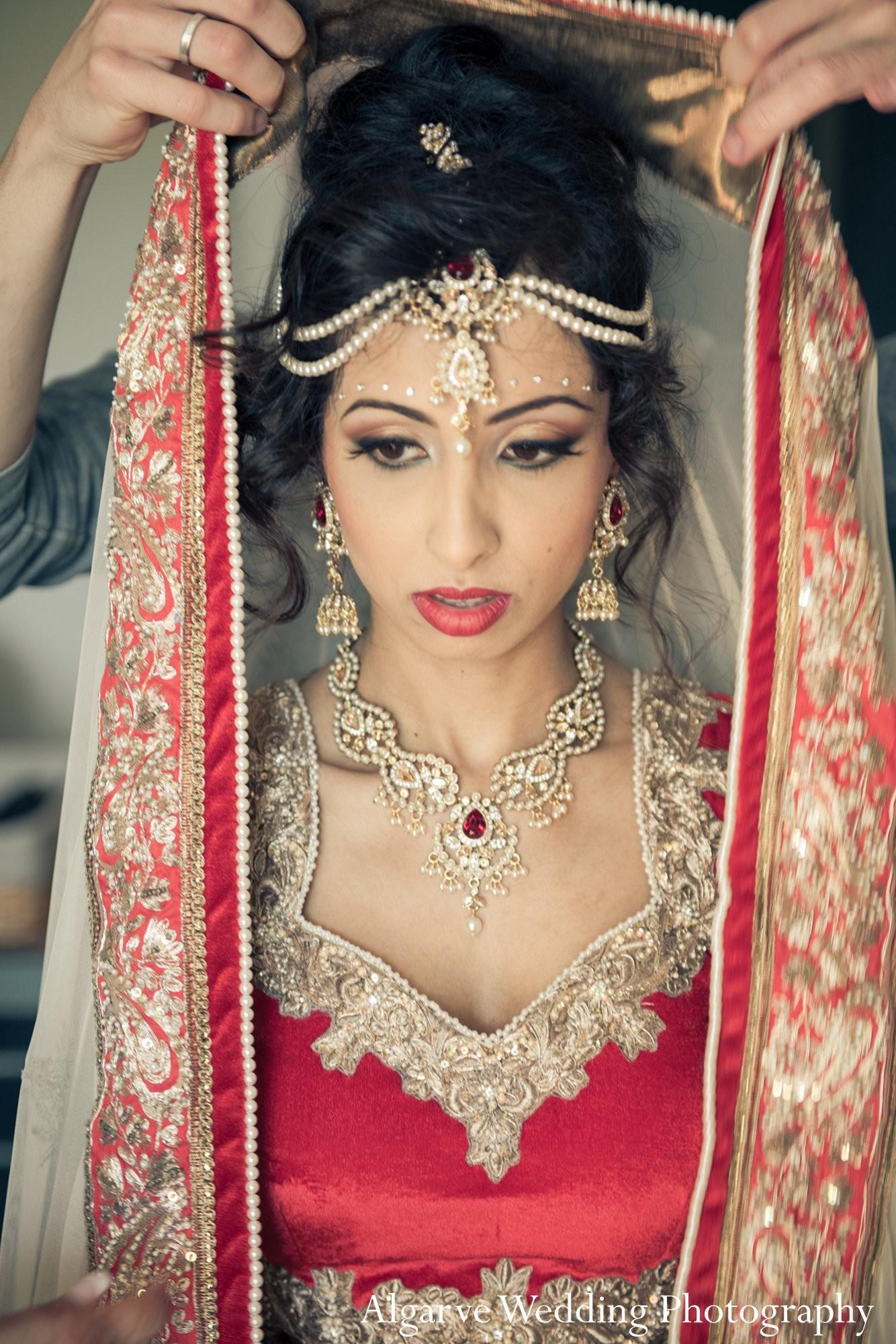 Hindi Wedding Dresses 77 Vintage indian wedding photos indian