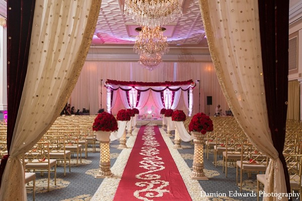 somerset nj indian wedding by damion edwards photography maharani weddings. Black Bedroom Furniture Sets. Home Design Ideas
