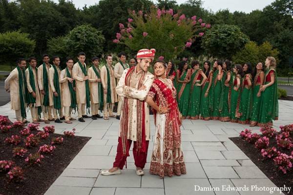 indian bridal party,indian bridesmaids,indian bridesmaid outfits,indian bride,indian groom,indian groomsmen,indian sari,indian wedding photography,south indian wedding photography,indian wedding pictures,indian wedding photo,indian wedding ideas