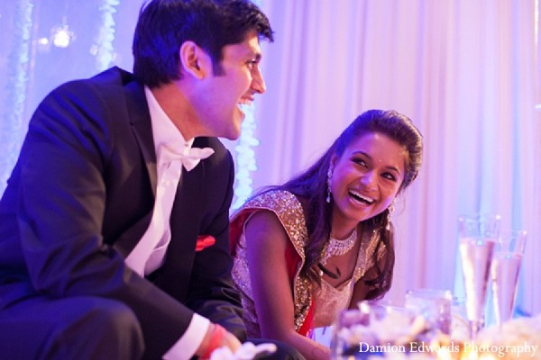 indian wedding reception,indian bride,images of brides and grooms