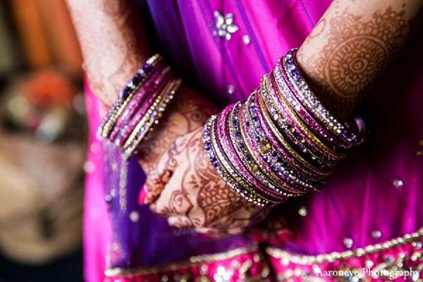 indian wedding bangles,indian bridal jewelry,indian wedding jewelry,bridal indian jewelry,indian wedding jewelry sets