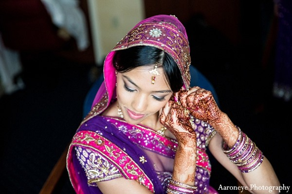 indian bride makeup,indian wedding makeup,indian bridal hair and makeup,indian weddings