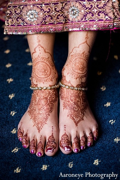 indian bridal mehndi,indian bridal henna,indian wedding henna,indian wedding mehndi,mehndi for indian bride,henna for indian bride,indian weddings,indian wedding design,indian bridal bracelets