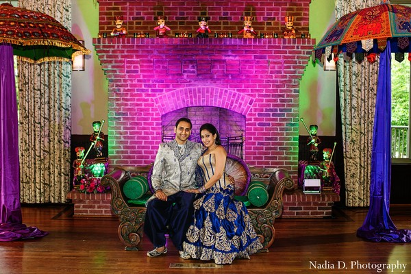 wedding photo ideas,wedding venue ideas,wedding ideas,wedding theme ideas,wedding photography ideas,wedding photos ideas,indian wedding ideas,unique wedding ideas,wedding pictures,wedding picture ideas,pictures of wedding dresses,wedding dresses pictures,wedding pictures ideas,indian wedding pictures,hindu wedding pictures,indian wedding photography,south indian wedding photography,wedding photography,indian wedding decorations,indian wedding decor,indian wedding decoration,indian wedding decorators,indian wedding decorator