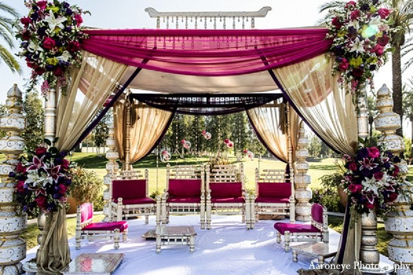 mandap,mandap design,wedding design,wedding decor,wedding ceremony decor,wedding mandap,indian wedding mandap,mandap for indian wedding,indian wedding decorations,indian wedding decor,indian wedding decoration,indian wedding decorators,indian wedding decorator,indian wedding ideas,indian wedding decoration ideas