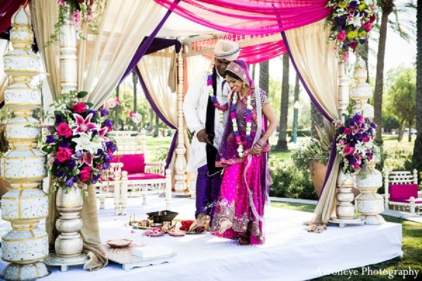 outdoor indian wedding,outdoor indian wedding decor,indian wedding ceremony,indian weddings,traditional indian wedding,indian wedding traditions,indian wedding customs,traditional indian wedding dress,indian wedding mandap