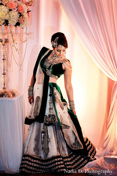 beautiful wedding dresses,beautiful wedding gowns,beautiful wedding venues,indian wedding dresses,wedding dresses indian,indian wedding dress,bridal lenghas,wedding lenghas,indian wedding bride,lenghas,indian wedding wear,bridal mehndi,indian bride and groom,indian bride groom,photos of brides and grooms,images of brides and grooms,indian bride grooms,traditional indian wedding,indian wedding traditions,indian wedding traditions and customs,traditional indian wedding dress,traditional hindu wedding,indian wedding tradition,indian wedding mandap