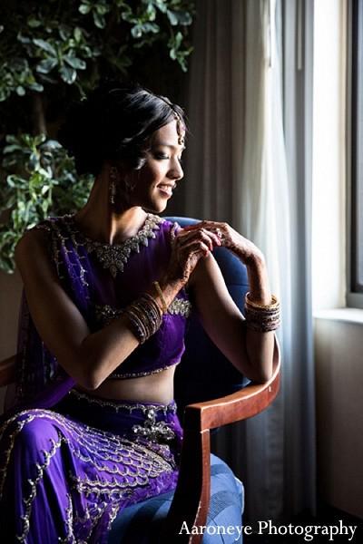 wedding lengha,bridal lengha,lengha,lengha saree,indian wedding lenghas,wedding lenghas,lenghas,bridal lenghas,indian wedding lehenga,wedding lehenga,lehenga choli,bridal lehenga,lehenga sarees,lehenga saree,lehengas,lehnga,bridal lehnga,lengha choli,lehnga choli