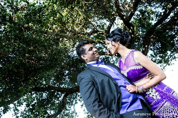 Indian reception portraits,Indian wedding reception portraits,Indian reception fashion,Indian bride and groom,Indian wedding reception photos,indian wedding portraits,portraits of indian wedding,portraits of indian bride and groom,indian wedding portrait ideas,indian wedding photography,indian wedding photos,photos of bride and groom,photos of indian bride,portraits of indian bride,indian bride and groom photography