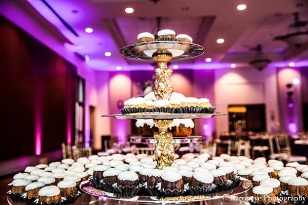 indian wedding ideas,indian wedding reception ideas,indian wedding reception,indian wedding cakes,indian wedding treats,indian weddings,indian wedding dessert