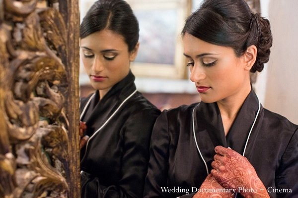 indian wedding photos,indian wedding photo,wedding photos ideas,indian wedding photographer,indian wedding photographers,professional indian wedding photography,iindian bride makeup,indian wedding makeup,indian bridal makeup,indian makeup,bridal makeup indian bride,bridal makeup for indian bride