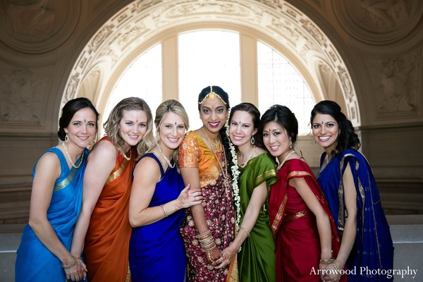 bridal sari,indian sari,wedding sari,indian wedding lehenga,wedding lehenga,lehenga choli,bridal lehenga,lehenga sarees,lehenga saree,lehengas,indian bridal hair and makeup,indian bridal hair makeup,indian bride and groom,indian bride groom,photos of brides and grooms,images of brides and grooms,indian bride grooms,wedding pictures,wedding picture ideas,pictures of wedding dresses,wedding dresses pictures,wedding pictures ideas,indian wedding pictures,hindu wedding pictures,indian wedding photos,indian wedding photo,wedding photos ideas