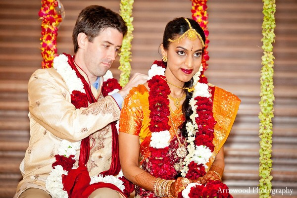 indian wedding photos,indian wedding photo,wedding photos ideas,wedding pictures,wedding picture ideas,pictures of wedding dresses,wedding dresses pictures,wedding pictures ideas,indian wedding pictures,hindu wedding pictures,traditional indian wedding,indian wedding traditions,indian wedding traditions and customs,traditional indian wedding dress,traditional hindu wedding,indian wedding tradition,indian wedding mandap