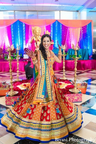 sangeet lengha,bridal lengha,lengha,lengha saree,indian wedding lenghas,wedding sangeet lenghas,lenghas,bridal lenghas,indian wedding lehenga,wedding lehenga,lehenga choli,bridal lehenga,lehenga sarees,lehenga saree,lehengas,lehnga,bridal lehnga,lengha choli,lehnga choli,Sangeet,sangeet night,mehndi night,indian wedding celebrations,Indian wedding traditions,Indian pre-wedding celebrations,Indian pre-wedding traditions,Indian pre-wedding festivities,indian wedding festivities,sangeet outfit,sangeet clothing,sangeet lehnga,outfit for sangeet,bridal fashions,indian bridal fashions,bridal outfit for sangeet,Indian bride
